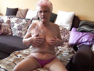 Групповуха в общаге порно видео онлайн смотреть секс